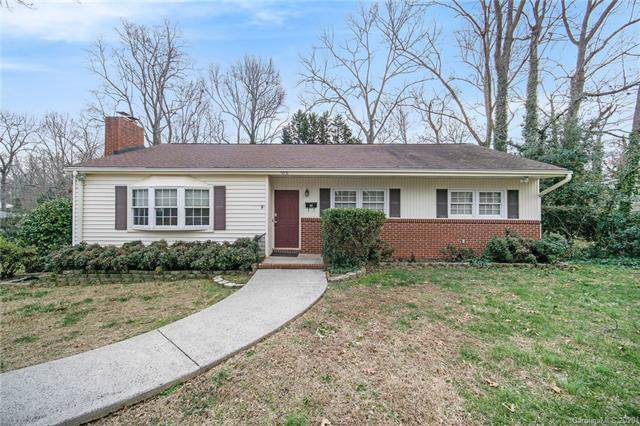 506 Dunham Road, Gastonia, NC 28054 (#3581748) :: RE/MAX RESULTS