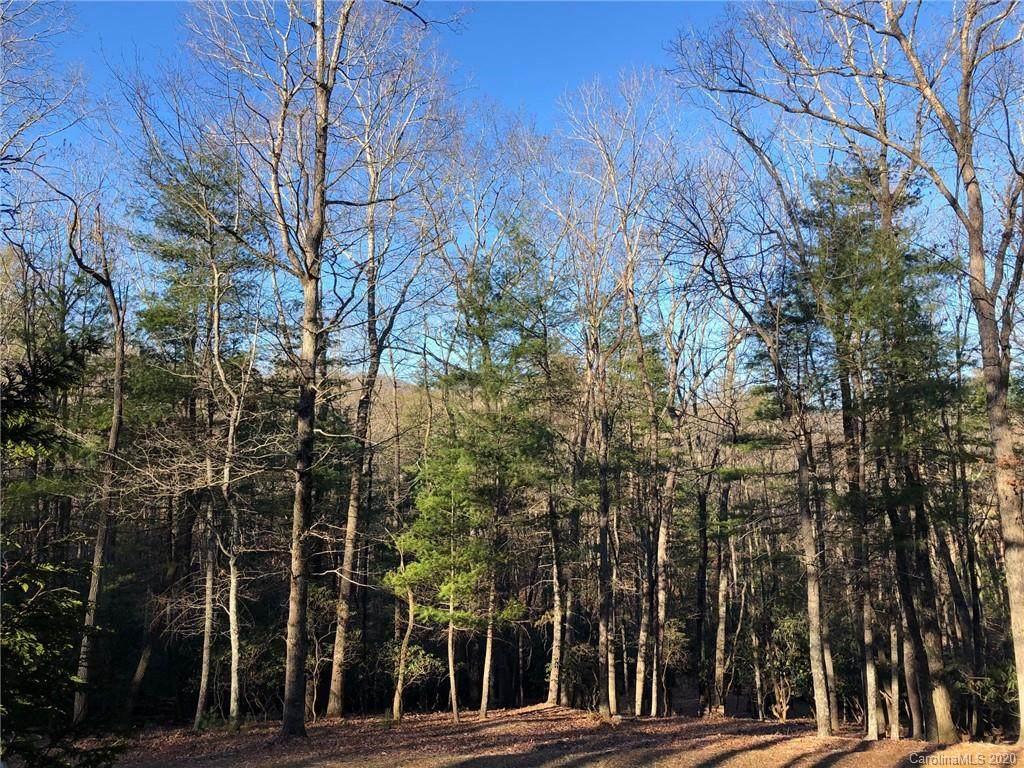 41 Dividing Ridge Trail #11, Arden, NC 28704 (#3581761) :: Rinehart Realty