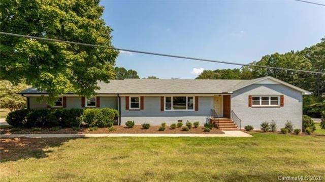 109 Allen Street, Belmont, NC 28012 (#3581779) :: BluAxis Realty