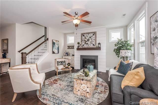 13433 Copley Square Drive, Huntersville, NC 28078 (#3581800) :: MartinGroup Properties