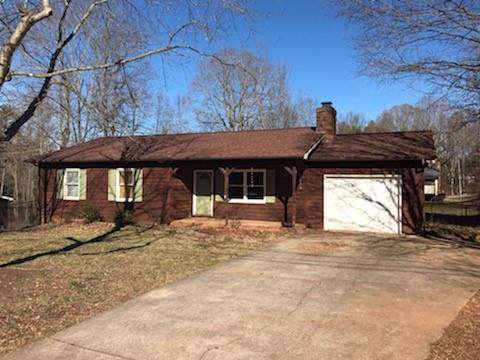 1202 Homestead Drive 17-2, Hickory, NC 28602 (MLS #3581846) :: RE/MAX Impact Realty