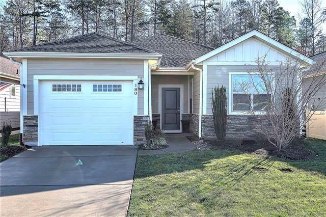 180 Flat Rock Drive, Denver, NC 28037 (#3581852) :: High Performance Real Estate Advisors