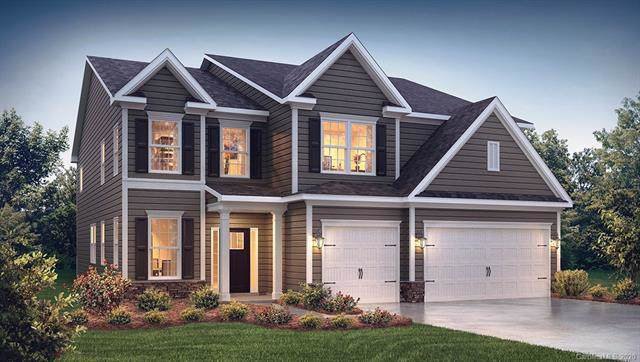258 Preston Road #156, Mooresville, NC 28117 (#3581929) :: Cloninger Properties