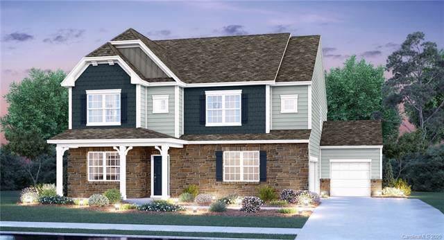 1109 Leland Drive #9, Wesley Chapel, NC 28104 (#3582041) :: Stephen Cooley Real Estate Group