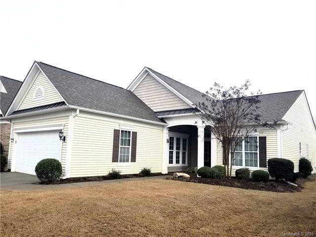 52499 Winchester Street #86, Indian Land, SC 29707 (#3582044) :: Homes Charlotte