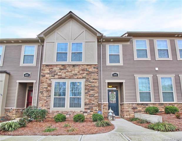 6846 Berewick Commons Parkway, Charlotte, NC 28278 (#3582117) :: High Performance Real Estate Advisors