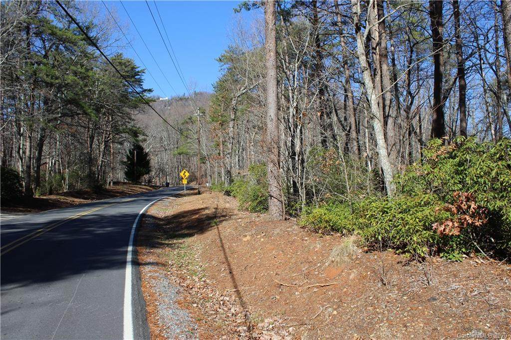 000 White Oak Mountain Road, Columbus, NC 28722 (#3582190) :: DK Professionals Realty Lake Lure Inc.