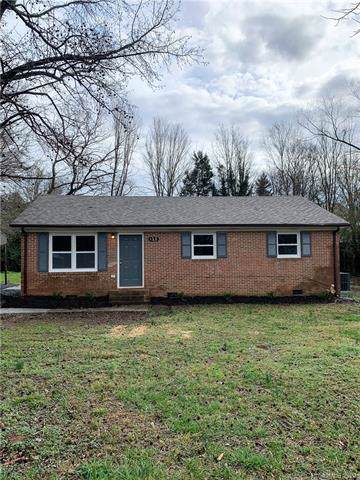 125 Grover Moore Place, Indian Trail, NC 28079 (#3582192) :: SearchCharlotte.com