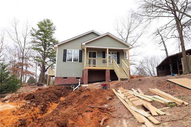 145 White Street SW, Concord, NC 28027 (#3582223) :: Stephen Cooley Real Estate Group