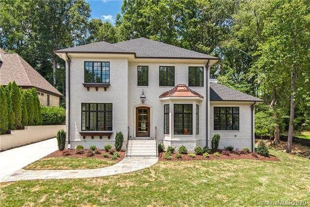8905 Summer Club Road, Charlotte, NC 28277 (#3582260) :: Stephen Cooley Real Estate Group