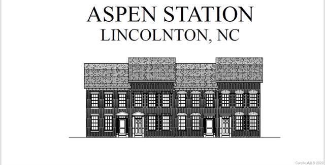 307 Aspen Street - Photo 1