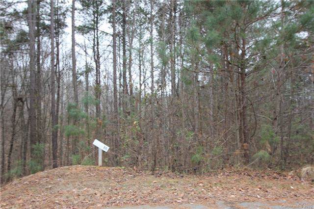 152 Starboard Lane, Statesville, NC 28677 (#3582328) :: LePage Johnson Realty Group, LLC