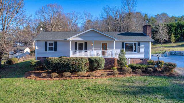 5449 Lewis Road, Gastonia, NC 28052 (#3582331) :: Homes Charlotte
