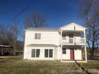 3755 Broad Street, Clyde, NC 28721 (#3582350) :: RE/MAX RESULTS