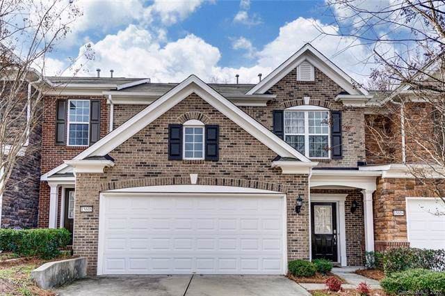 15608 Canmore Street, Charlotte, NC 28277 (#3582356) :: High Performance Real Estate Advisors