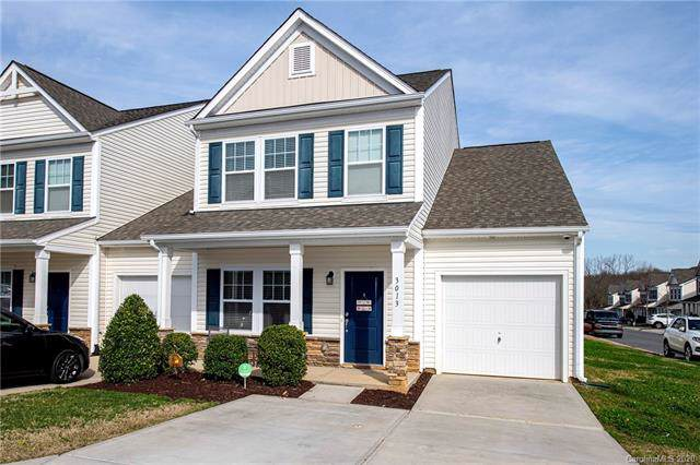 3013 Stargazer Lane, Fort Mill, SC 29715 (#3582387) :: Ann Rudd Group