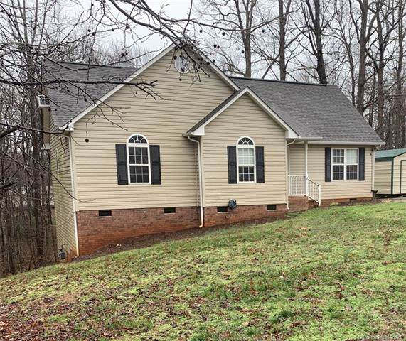 1005 Joanne Court, Kings Mountain, NC 28086 (#3582397) :: Stephen Cooley Real Estate Group