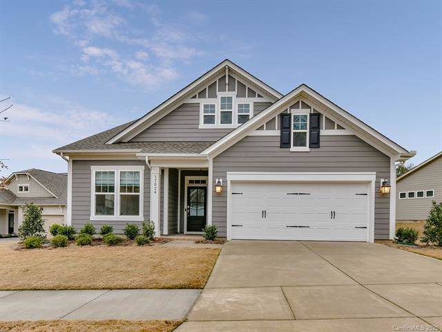 17024 Challory Glen Way, Charlotte, NC 28278 (#3582404) :: High Performance Real Estate Advisors