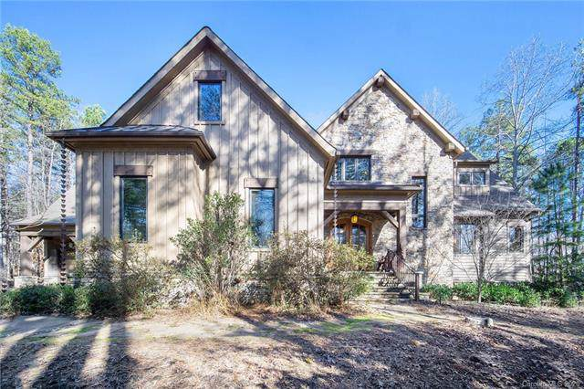 10060 Enclave Circle, Concord, NC 28027 (#3582409) :: Stephen Cooley Real Estate Group