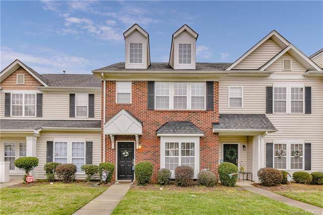 2021 Twilight Lane, Monroe, NC 28110 (#3582426) :: Cloninger Properties