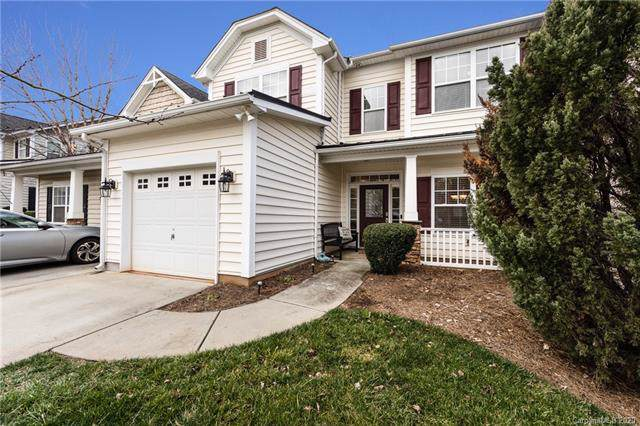 745 Winding Way, Rock Hill, SC 29732 (#3582429) :: Scarlett Property Group