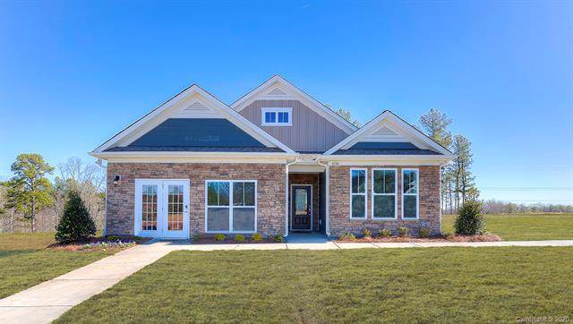 4334 Legacy Drive, Denver, NC 28037 (#3582492) :: Homes Charlotte
