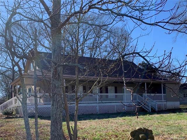 139 Church Street, Mcconnells, SC 29726 (#3582519) :: LePage Johnson Realty Group, LLC