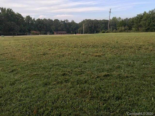 198 Pear Tree Road, Troutman, NC 28166 (#3582630) :: Mossy Oak Properties Land and Luxury