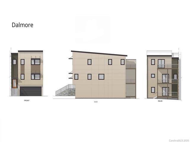 12 Macallan Lane, Asheville, NC 28805 (#3582645) :: Cloninger Properties