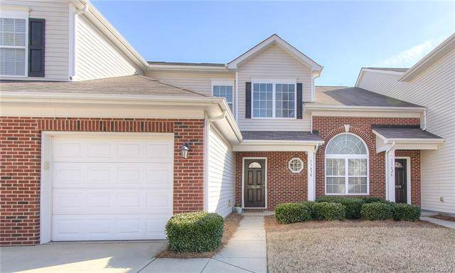 11630 Stockdale Court, Pineville, NC 28134 (#3582658) :: Stephen Cooley Real Estate Group
