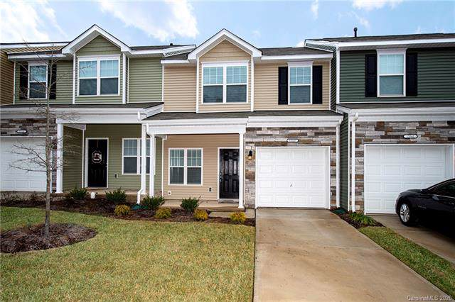 13537 Browhill Drive, Charlotte, NC 28278 (#3582704) :: Stephen Cooley Real Estate Group