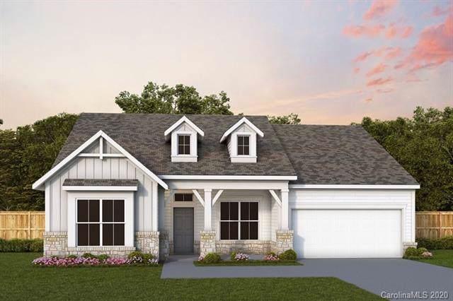 2038 Gardenia Lane, Indian Land, SC 29707 (#3582709) :: Stephen Cooley Real Estate Group
