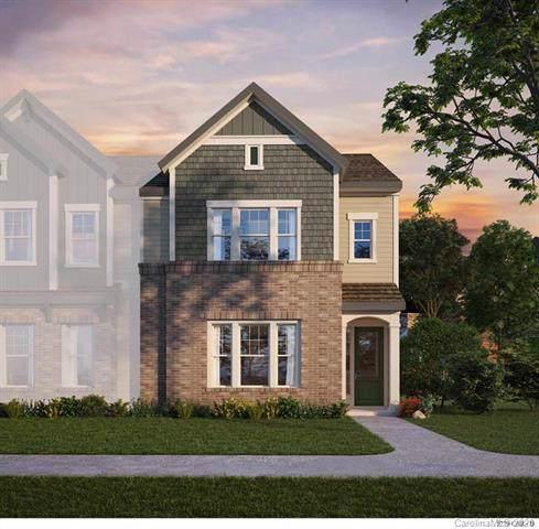 13036 Kornegy Drive, Charlotte, NC 28277 (#3582724) :: Carolina Real Estate Experts