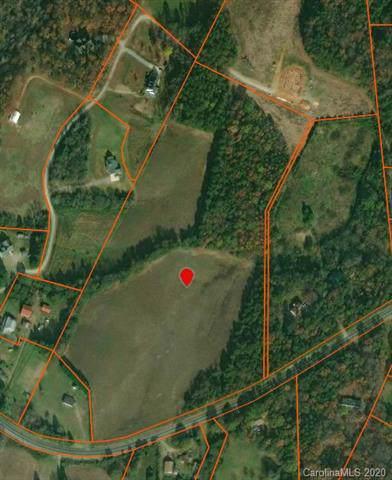 11769 Nc Hwy 73 Highway E, Mount Pleasant, NC 28124 (#3582739) :: Keller Williams South Park