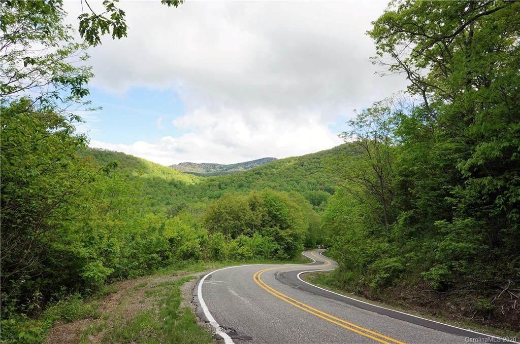 TBD Charleys Creek Road - Photo 1