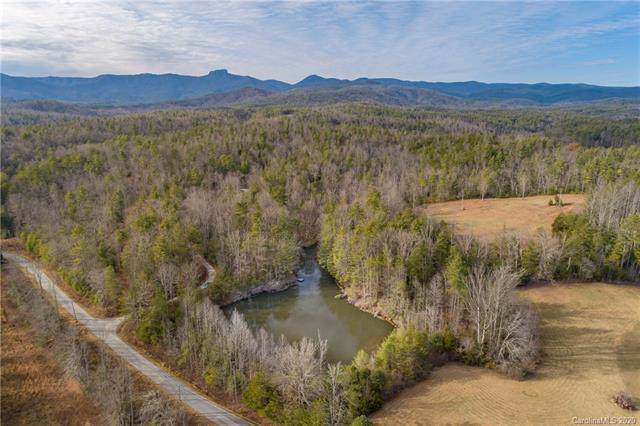 3842 Table Rock Road - Photo 1