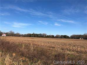 2.351 acre Westbrook Road, Edgemoor, SC 29712 (#3582796) :: Stephen Cooley Real Estate Group