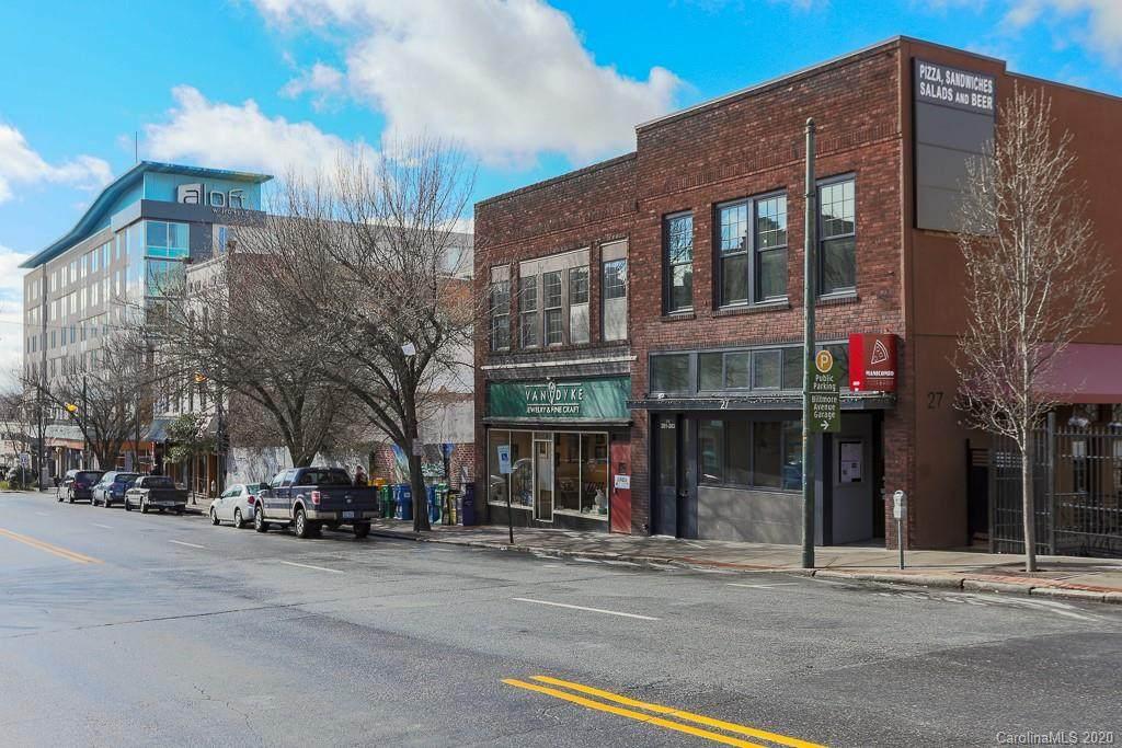 27 Biltmore Avenue - Photo 1