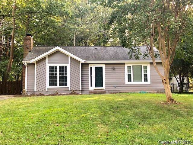 4518 Nicks Tavern Road, Charlotte, NC 28215 (#3582820) :: Charlotte Home Experts