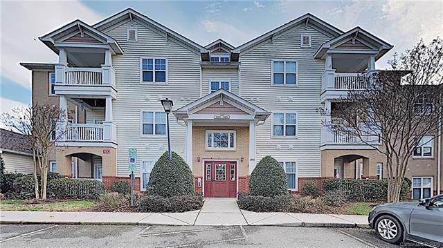 11929 Ridgeway Park Drive, Charlotte, NC 28277 (#3582825) :: Stephen Cooley Real Estate Group