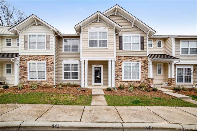 842 Gentlewinds Court, Fort Mill, SC 29708 (#3582894) :: Ann Rudd Group