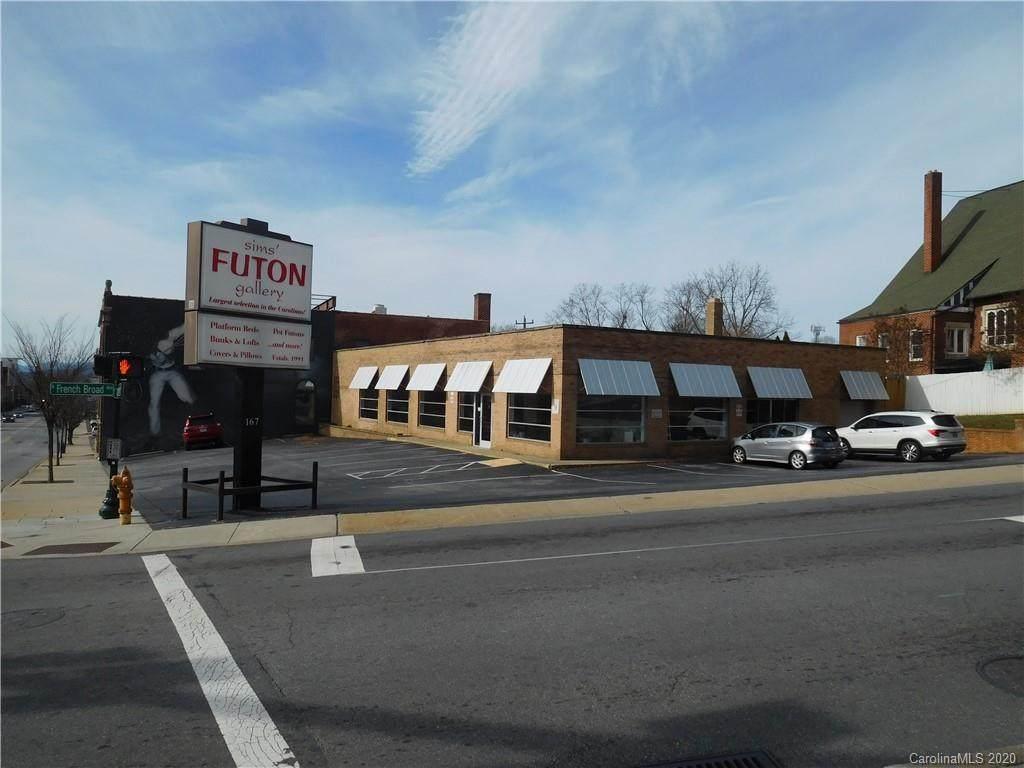 167 Patton Avenue - Photo 1