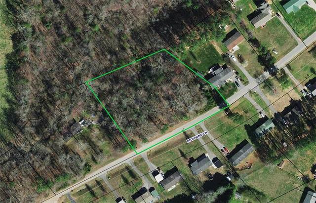 4283 Dry Pond Lane, Conover, NC 28613 (#3582953) :: Premier Realty NC