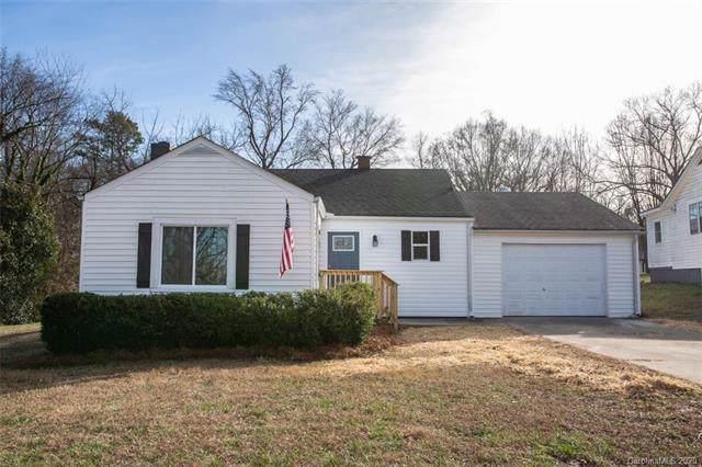 2263 Gwyn Court NW, Concord, NC 28027 (#3582973) :: Scarlett Property Group