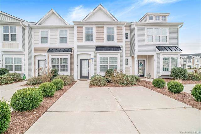228 Halton Crossing Drive SW, Concord, NC 28027 (#3582980) :: Stephen Cooley Real Estate Group