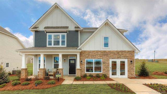 695 Belle Grove Drive #62, Lake Wylie, SC 29710 (#3583052) :: MartinGroup Properties