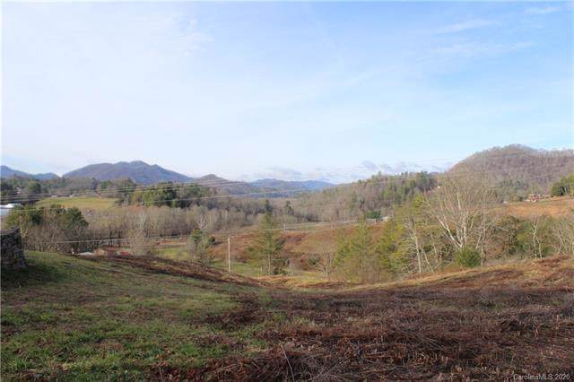 000 Jacks Creek Road, Burnsville, NC 28714 (#3583074) :: Cloninger Properties
