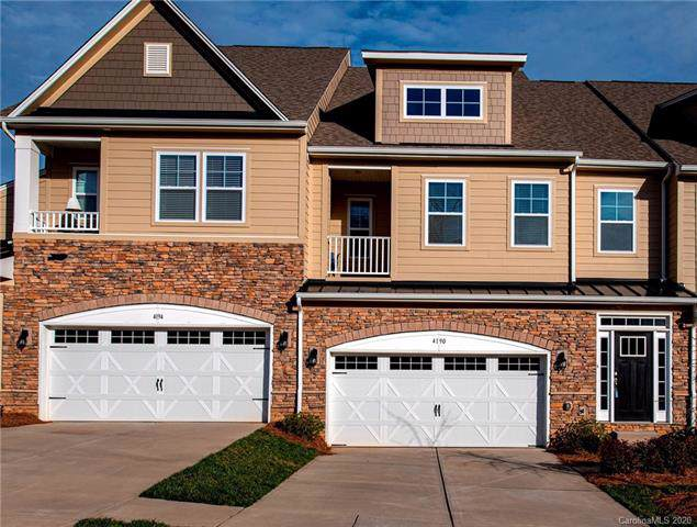 4190 La Crema Drive, Charlotte, NC 28214 (#3583077) :: Homes Charlotte