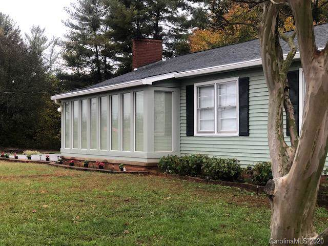 3403 Kannapolis Parkway, Kannapolis, NC 28081 (#3583102) :: Stephen Cooley Real Estate Group