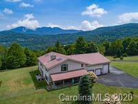 315 Ridge View Road, Sugar Mountain, NC 28604 (#3583224) :: Stephen Cooley Real Estate Group